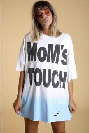 Wide Top  MoM's