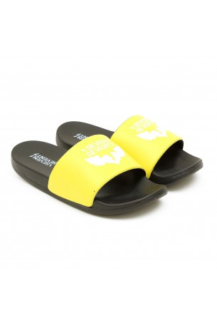 Yellow Slides 770