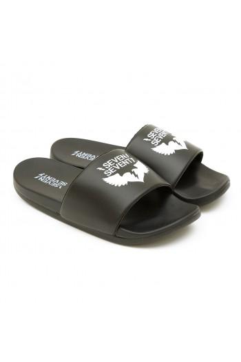 Black Slides 770