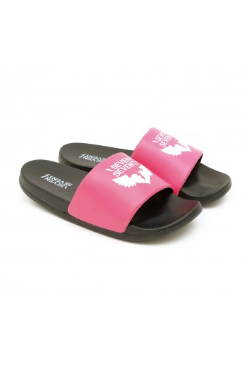 Pink Slides 770