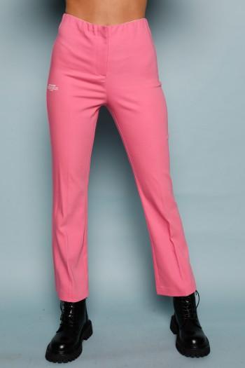 Pink Elegant Pants LIMITED